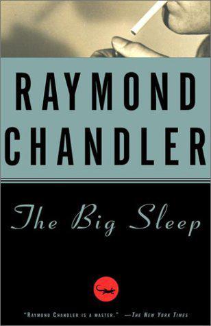 ROMANS ET LIVRES POLICIERS Grand-sommeil-raymond-chandler-L-1