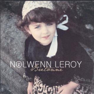 Vous écoutez quoi en ce moment ? Nolwenn-leroy-fiere-detre-bretonne-L-1