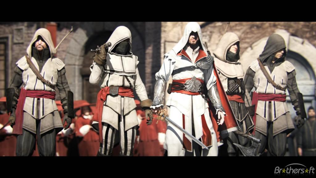 Assassin's Creed : Brotherhood  Assassins-creed-brotherhood-ps3-soffre-conten-L-qcPXOK