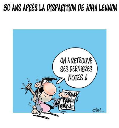 LE SALON DE MUSIQUE  - Page 5 Humour-30-ans-disparition-john-lennon-djlem-L-ZtQ0Gg