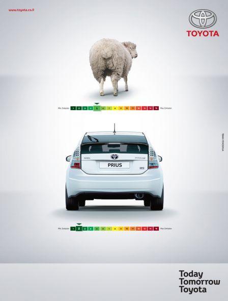 Jeu de l'image - Page 4 Pub-comparaison-toyota-prius-pet-dun-mouton-L-cno_ZB