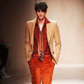 Réveillon à la campagne Incontournables-fashion-week-masculine-automn-L-IN7CZp