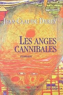 partagez vos livres... - Page 12 Anges-cannibales-jean-claude-derey-L-BAj00O