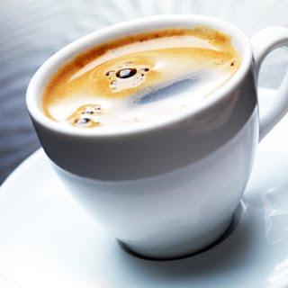 TASSES DE CAFE - Page 2 Cafe-avc-L-qMPECr