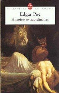 HISTOIRES EXTRAORDINAIRES d'Edgar Allan Poe Histoires-extraordinaires-dedgar-allan-poe-L-yDhDxu