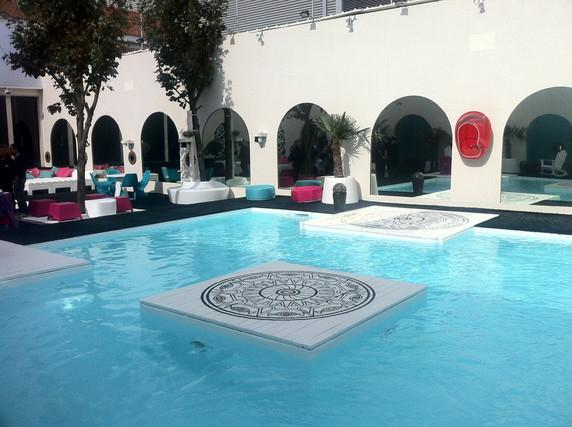 First Look at the Forum Big Brother House Secret-story-5-photos-officielles-jardin-pisc-L-Ha2cnx