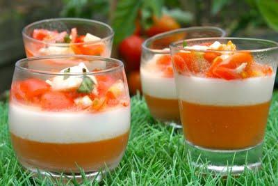 Dimanche 7 septembre Tomates-mozarella-version-pannacotta-L-_jMCZA