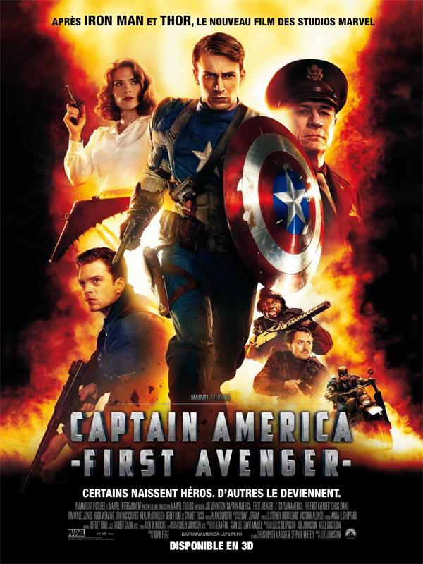 FILMS FANTASTIQUES - Page 2 Captain-america-first-avenger-film-joe-johnst-L-RgWlu3
