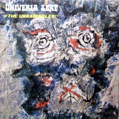 A rodar XII                         - Página 18 Univeria-zekt-the-unnamables-1971-L-8uN9mV