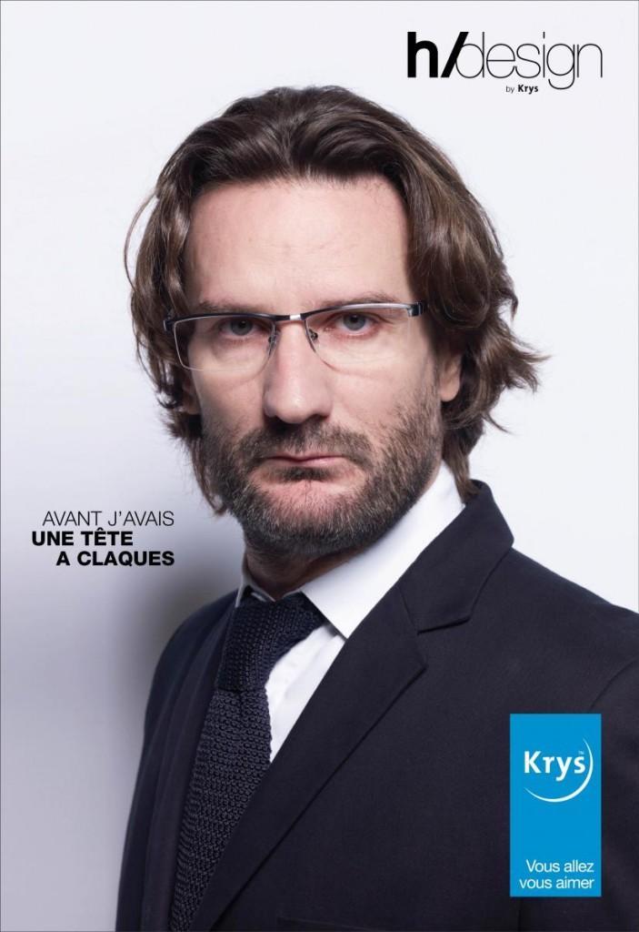 ZRX café-minute par 1050 Stars-lunettes-krys-fait-pub-L-_QkoSp