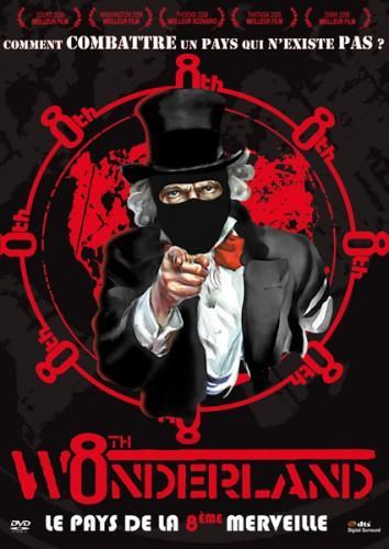 8th Wonderland 8th-wonderland-L-AyK3RT