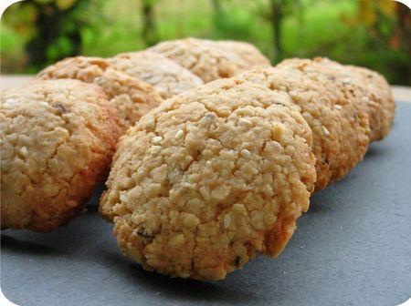 Un moment de sérénité (pv Kanzei Kaze) Sables-sesame-biscuits-sans-gluten-L-rCe8Co