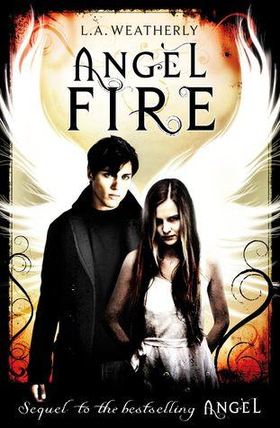 angel - ANGEL (Tome 2) ANGEL FIRE de L.A. Weatherly Angel-fire-weatherly-L-x15qmf
