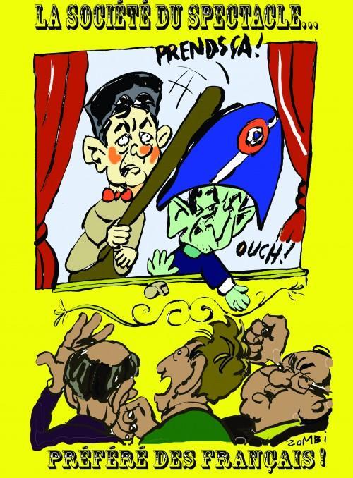 Front de Gauche - Page 39 Caricature-jean-luc-melenchon-L-9dS8Pw