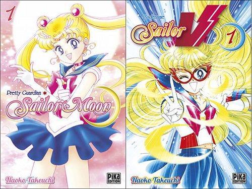 Sailor Moon ( Reédition en 2012 et anime pour 2013 ) Sailor-moon-reedition-L-YP63pH