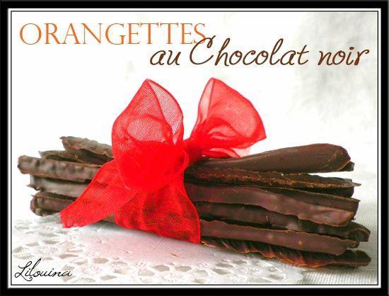 Bon Mercredi Orangettes-chocolat-noir-L-pGvcj6