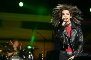 [Net/Mexique/Novembre2011](impre.com) Tokio Hotel: Bill kaulitz compite con Justin Bieber y Adam Lambert Tokio-hotel-bill-kaulitz-va-mieux-L-1
