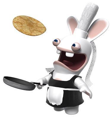"""[Clos] """"Au Secours, notre Cuisine est Moche !"""" Happy-crepes-party-day-by-lapins-cretins-L-O06TxH"""