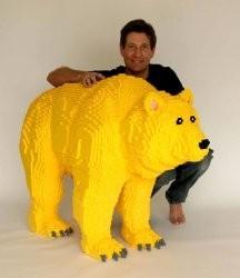 [Lego] Les sculptures en briques ! - Page 2 Brick-artist-gars-aimait-lego-scultpure-L-1