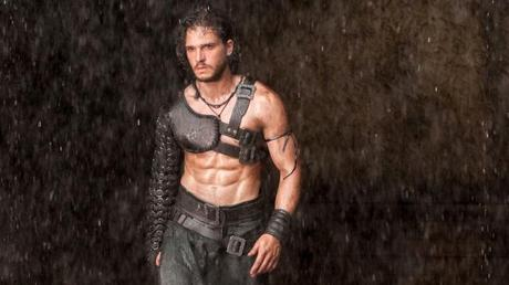 Pompeii avec Kit Harington (Jon Snow dans Game of Thrones) Pompeii-L-OjlOQG