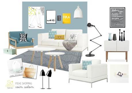 Notre future maison :Aménager cuisine/séjour Shopping-scandinave-L-1mpx8w