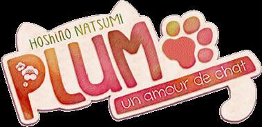 [MANGA] PLUM * Un amour de chat Plum-amour-chat-L-A7MDCG