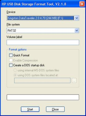 حصريا :: البرنامج الرائع لاصلاح الفلاش ميمورى العاطل HP USB Disk Storage Format Tool V 2.1.8 Telecharger-hp-usb-disk-storage-format-tool-v-L-1