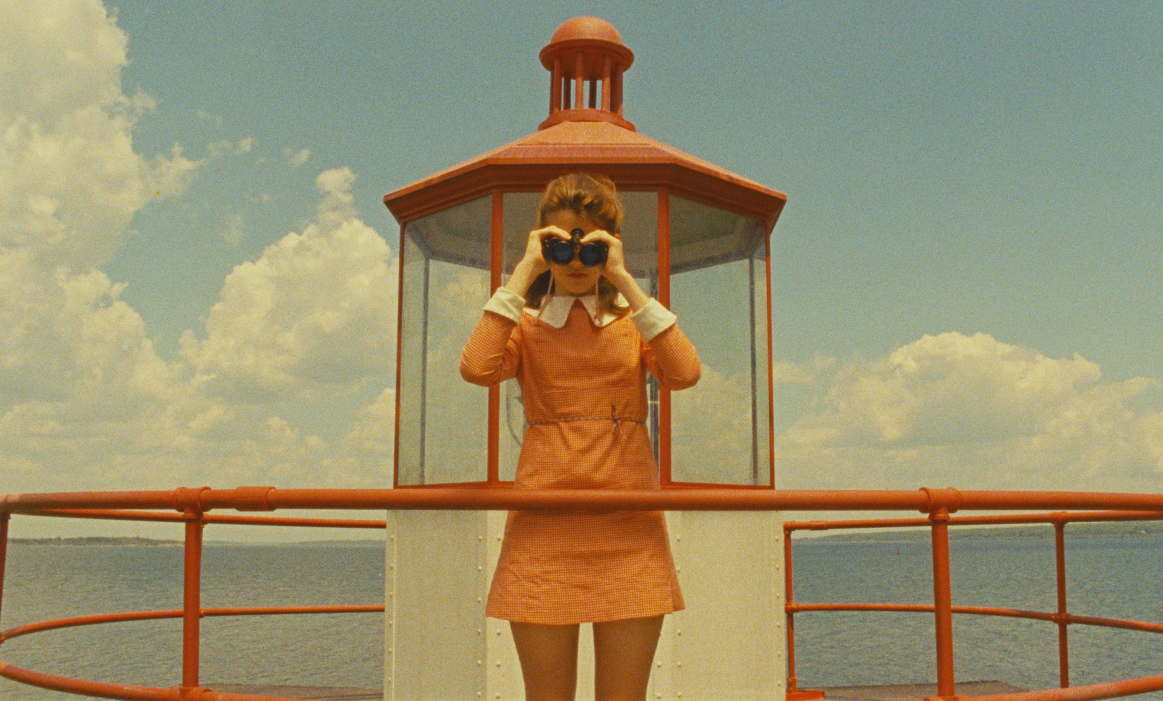 Bon Samedi 3-films-voir-temps-brumeux-L-IM_XgG