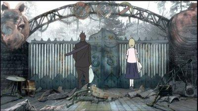 Quel Anime suivez-vous en ce moment?  - Page 2 Article-kemonozume-L-4