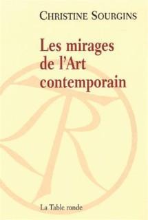 « L'art contemporain, c'est la dictature du quantitatif et de l'éphémère » Christine-sourgins-lart-contemporain-cest-dic-L-NFefQ0