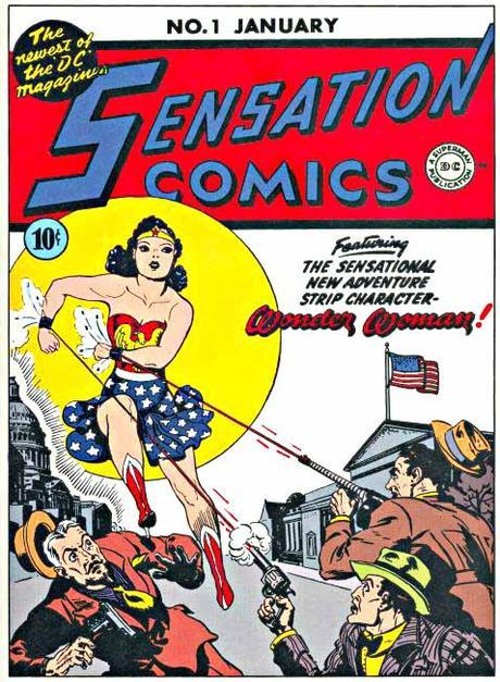 Contexte Comics Linvisible-empreinte-wonder-woman-L-Bgsl7y