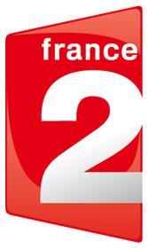 Elections régionales. Vote électronique, réforme territoriale, redécoupage, charcutage... - Page 2 Etienne-leenhardt-nouveau-presentateur-oeil-s-L-1