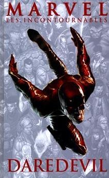[Bandes Dessinées] Marvel Comics en France Marvel-incontournables-daredevil-L-1