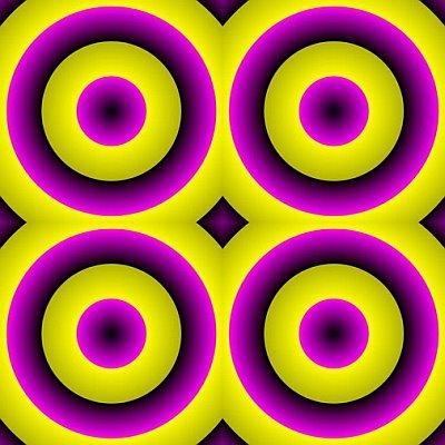 Iluzione optike! Illusion-doptique-faire-tourner-rond-L-2