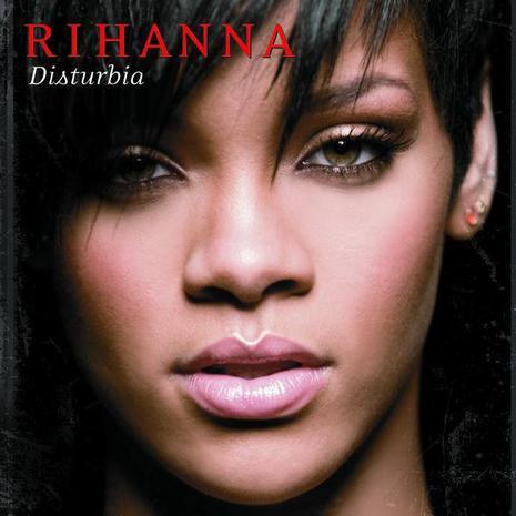 RIHANNA Rihanna-disturbia-clip-L-1