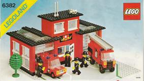 Your first ever LEGO set. 6382-1.1118156442.thumb2