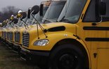 Perry County Mother Charged with Unlawfully Entering School Bus.... 8380466-small
