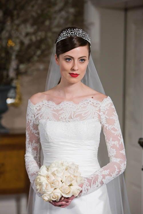 Bỏ túi kinh nghiệm chọn áo cưới cho cô dâu mũm mĩm 1370242913-ne--7-%20(1)
