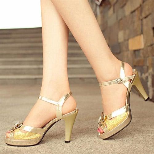 Những điều cần làm khi tìm kiếm đôi  giày cưới hoàn hảo Viet-nam-wedding-planner-04