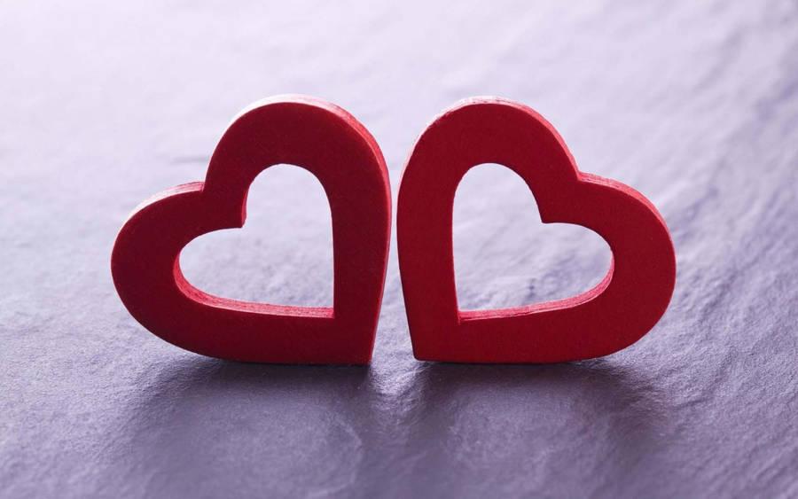 Erotska fotografija Q-me-My-fav-scene-ilag-nevaehs-Couple-Couples-Pashion-love-pics-ttt-mmm-Love-sensual-hot-my-album-romance-Ron-kissing-Misc-iui-Dark-Seduction-Affections-new-sexy-Couples-Love-heartz-Toms-album-couple-love-hot-sexy-rs-Sasha-erotic-col-LovePassion-Peach-Paare-Judy-PARY-passion-Sensual-Erotic-Suggestive-kiss-shizbitch-Erotic-Passion-amor-Hot-Couples-Destinys-NICE-AND-WILD-erotic-natalie-my-faves-MARLENCORELLA-Romantic-2-httpwwwpicformeentagpenis9598-imagenes-arena-love-and-passion-moudy-Parovi-sensuous-sandee_large