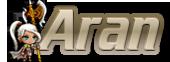 MapleSEA Season 2 Patch Notes Aran-hyper