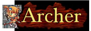 MapleSEA Season 2 Patch Notes Archer-header