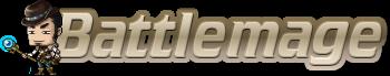 MapleSEA Season 2 Patch Notes Battlemage_hyper