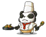 MapleSEA Season 2 Patch Notes Cookingpq
