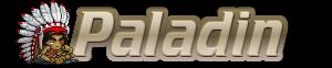 MapleSEA Season 2 Patch Notes Paladin2