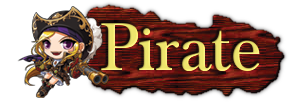 MapleSEA Season 2 Patch Notes Pirate-header