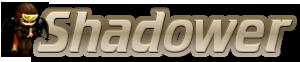 MapleSEA Season 2 Patch Notes Shadower-hyper