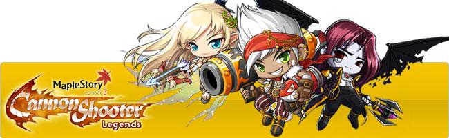 Cannon Shooter Tutorial Splash_signature_cannon