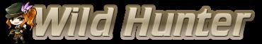 MapleSEA Season 2 Patch Notes Wildhunter_hyper