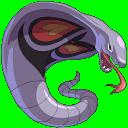 Lexique de termes Technique de la stratégie Pokémon. 024